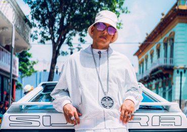 """El video """"Métele al perreo"""", de Daddy Yankee, logra ser tendencia mundial"""