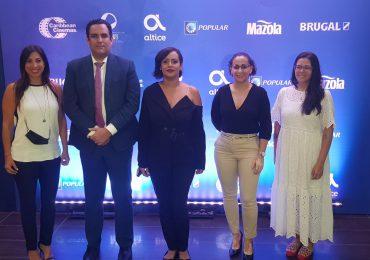 Video | Festival Internacional de Cine Fine Arts será sólo con películas dominicanas y patrocinado por Altice