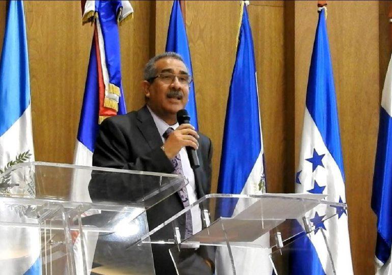 Alianza por la Democracia  valora como positiva las políticas anticovid para el control de la enfermedad