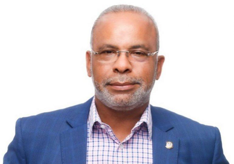 Félix Nova cuestiona Plan de Seguridad Ciudadana prometido por Luis Abinader