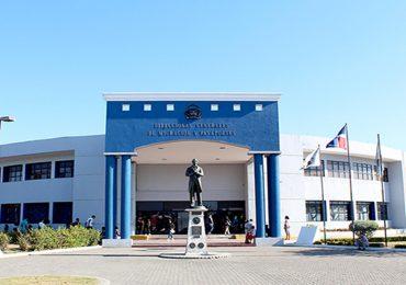 Amplían horario de servicios de la Dirección General de Pasaporte en demanda de los usuarios