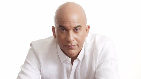 Homero Figueroa es el nuevo director de Estrategia y Comunicación Gubernamental