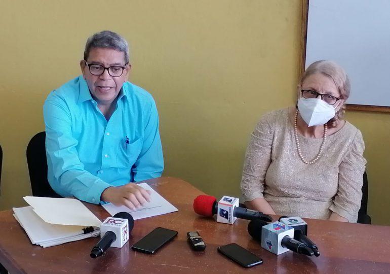 VIDEO | Ingenieros dicen no es viable conversión de Punta Catalina de carbón mineral a gas natural