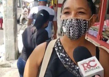 VIDEO |  Ciudadanos entienden Gobierno debió esperar proceso de vacunación esté más avanzando para donar vacunas