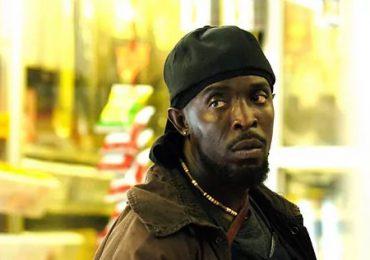 """Actor de """"The Wire"""", Michael K.Williams, hallado muerto en apartamento de Nueva York"""