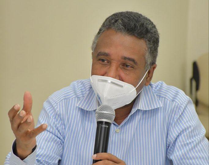 Félix Bautista coincide con TC sobre violación constitucional del Congreso por retardo del Código de Democracia Directa
