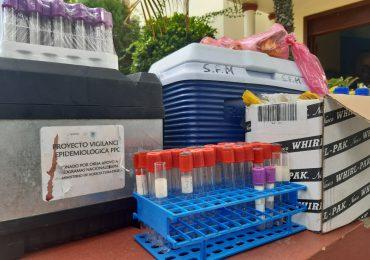 Diagnóstico PPA pasa de un mes de espera a 24 horas en laboratorio de Agricultura