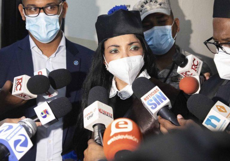 Operación Falcón   Red de lavado de activos y narcotráfico financió campañas políticas