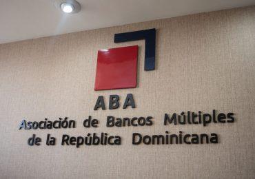 ABA afirma gremio está comprometido a contribuir con las autoridades en la lucha contra lavado de activos