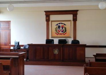 Operación Falcón   Abogados pedirán aplazamiento audiencia medida de coerción