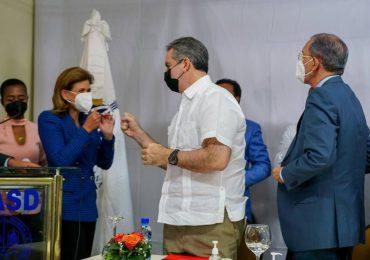 Gobierno reparará 100 viviendas en SFM y remozará 4 clubes