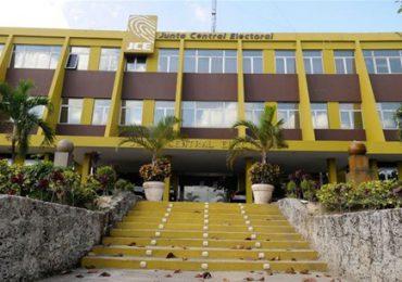 JCE anuncia subasta pública para el ahorro de gastos inmobiliarios
