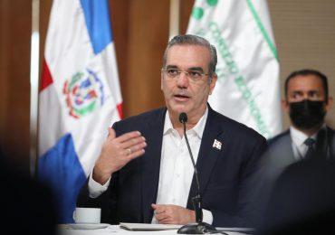 Reforma Constitucional sacaría del CNM al Procurador General y no sería escogido por Poder Ejecutivo