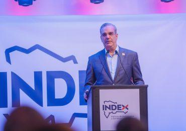 Agenda presidencial | Abinader continúa en NY donde participará en varias actividades