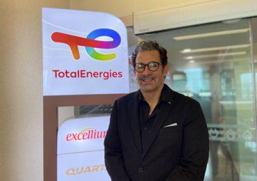 """TotalEnergies lanza Challenge de innovación """"Vamos A Generar"""""""