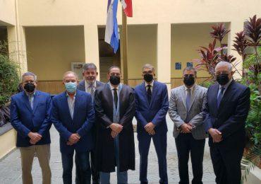 Se acerca el final del caso Odebrecht; abogados de la defensa realizan contrarréplica