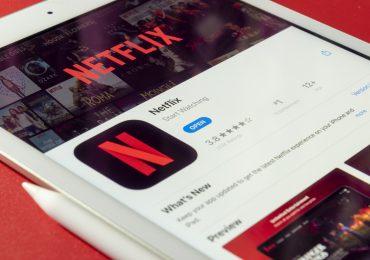 Este es el plan de Netflix con su versión gratuita para celulares