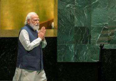 India y Pakistán se acusan de extremismo y chocan sobre Afganistán en la ONU