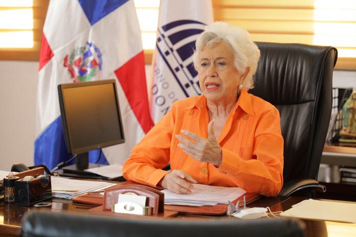 Dirección de Ética e Integridad Gubernamental anuncia evento sobre el Derecho a Saber