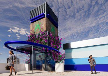 Opret anuncia plan intensivo de recuperación de escaleras y ascensores del Metro y Teleférico