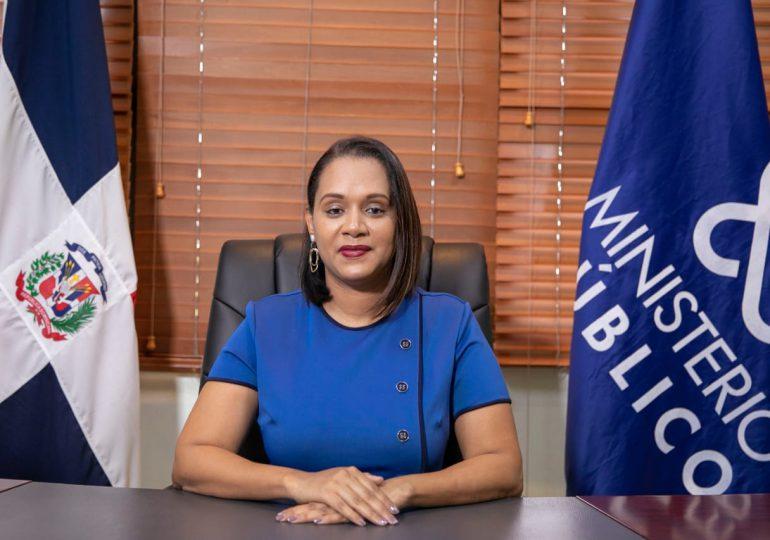 Mirna Ortiz: Con Odebrecht, RD deberá comenzar a percibir el fin de la impunidad de corruptos
