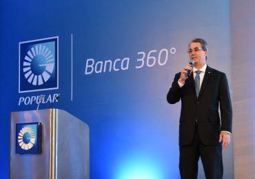 Banco Popular destaca su apoyo brindado al turismo durante la pandemia