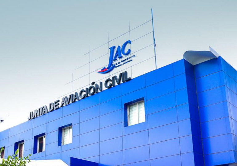 Junta de Aviación Civil aprueba nuevas rutas a línea aérea RED Air