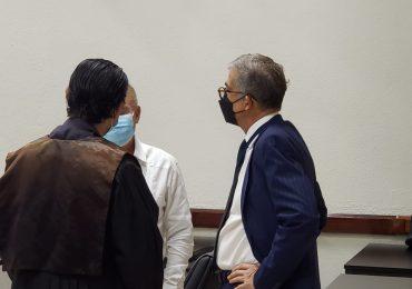 Caso Odebrecht |Pittaluga, Tommy Galán y Roberto Rodríguez últimos en hablar al tribunal