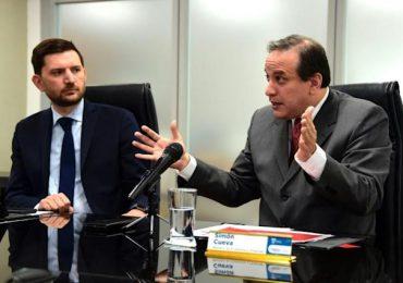 Ecuador podrá acceder a créditos por USD 4.500 millones de entidades multilaterales hasta 2022