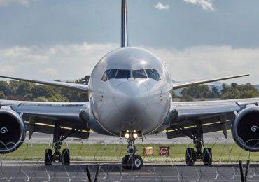 Puerto Plata se suma a la lista de destinos donde se han reactivado los vuelos desde Rusia
