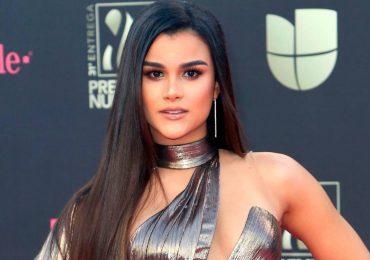Video | Clarissa Molina confiesa su relación con el productor musical Vicente Saavedra