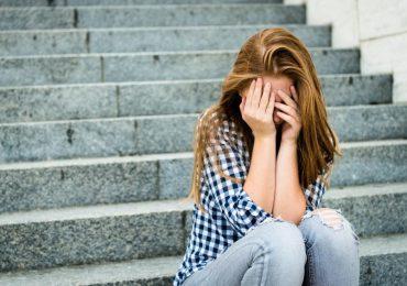 4 recomendaciones para ayudar a tus hijos adolescente a mejorar su autoestima
