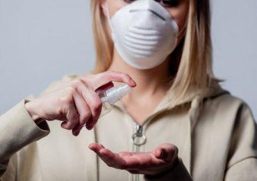 Coronavirus RD | MSP reporta 156 nuevos casos sin fallecimientos