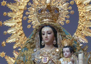 Hoy es Día de las Mercedes, patrona espiritual de los dominicanos