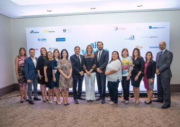 Empresas realizarán evento para educar y preparar a jóvenes en su primera experiencia laboral