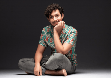 """Diego Jaar presenta """"Agridulce"""" nuevo sencillo y video musical"""