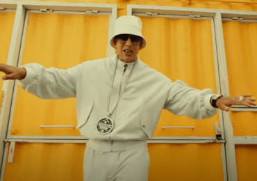 """Daddy Yankee lanza su nuevo sencillo, """"Métele al perreo"""""""