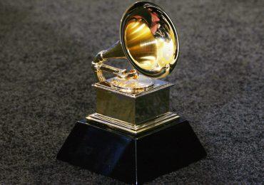 Esta es toda la lista de nominados a los Latin Grammy 2021