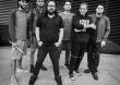 "El grupo Séptimo Invitado anuncia gira ""Rock Al Bar"""