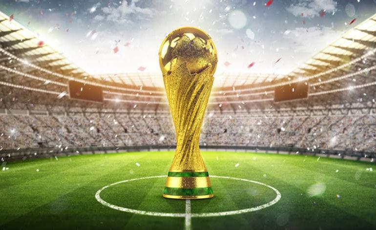 """Mayoría de los aficionados favorable a un Mundial """"más frecuente"""" (sondeo FIFA)"""