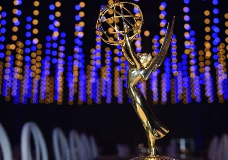 Vuelven los premios Emmy: ¿Llega por fin la gran noche para Netflix?