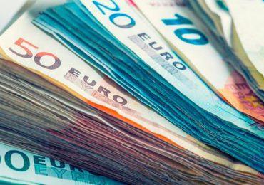 Italia aprueba millonario paquete de ayuda ante el aumento de gas y luz