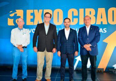 Inauguran Expo Cibao versión 34