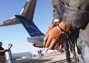 Disponen extradición de tres dominicanos solicitados por EE.UU y Argentina