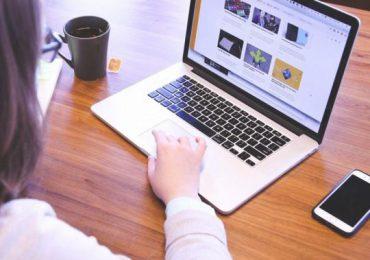 Google mejora herramientas para combinar trabajo a distancia y presencial en empresas