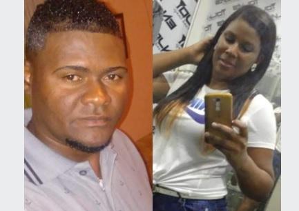 Hombre mata su pareja y luego se suicida en Hato Mayor