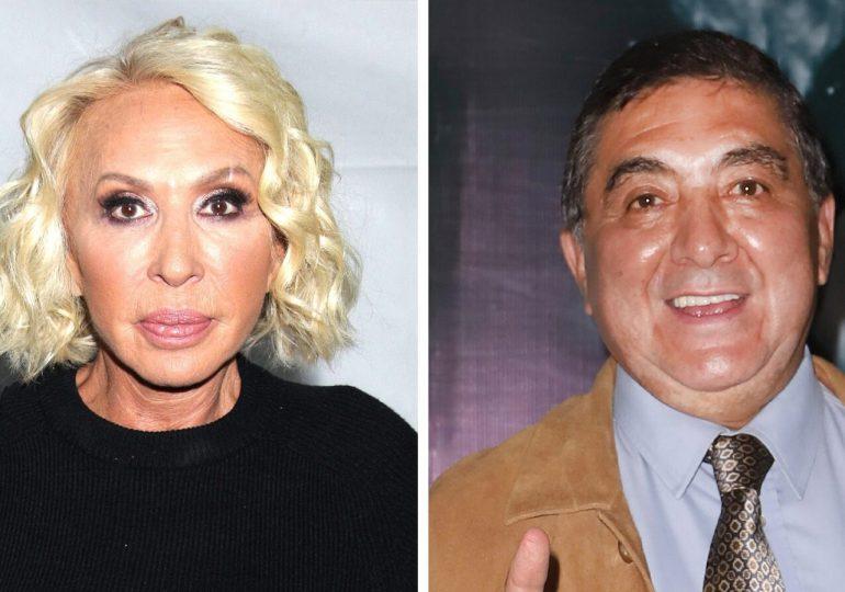 Actor de Televisa pide recaudar fondos para ayudar a Laura Bozzo