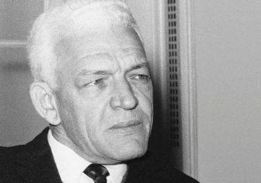 25 de septiembre: 58 aniversario del derrocamiento a Juan Bosch