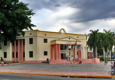 Ministerio de Economía destaca en informe aporte de diáspora dominicana en Estados Unidos
