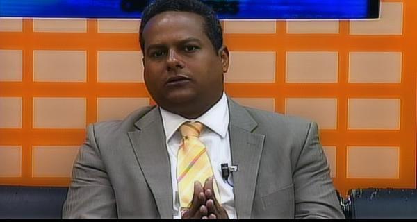 Operación Falcón  MP dice narcotraficante pagó campaña diputado del PRM, Nelson Marmolejos